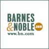 b_and_n_logo