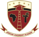 """The African Leadership Academy is doing amazing educational work and I am happy to announce that Giving Back to Africa will partner with them in the near future."""